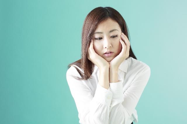 妊娠線の亀裂が急激に増えてきた!どうすればいいの?