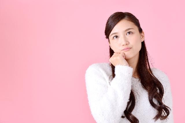 妊娠線のマッサージをクリームでやると効果がある?