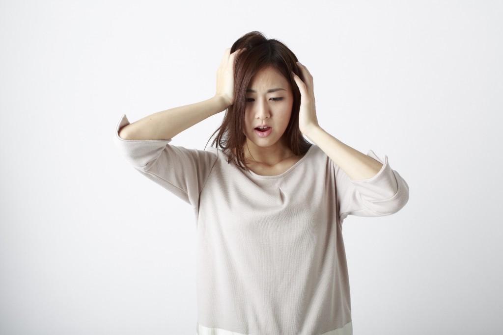 乾燥肌で肌がカサカサなのが最悪!美肌になるにはどうすれば?