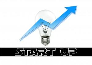 entrepreneur-723045_1280