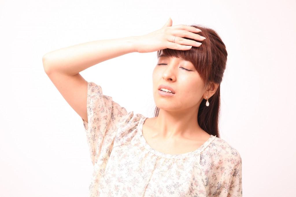 産後に妊娠線が急激にできたのがめちゃショック!いい方法無い?