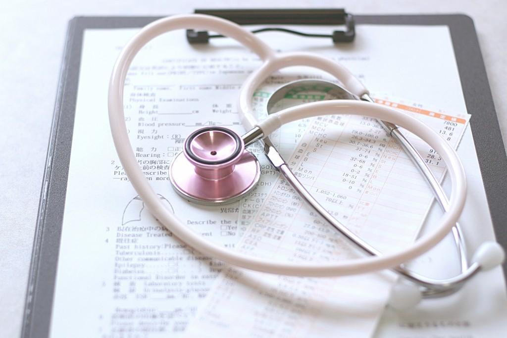 妊婦健診の内容は?安心して受けられるように解説します!