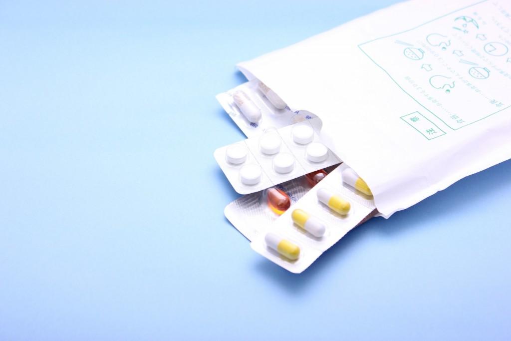 妊娠中に薬を飲んでしまった!赤ちゃんに影響が出ないかな?
