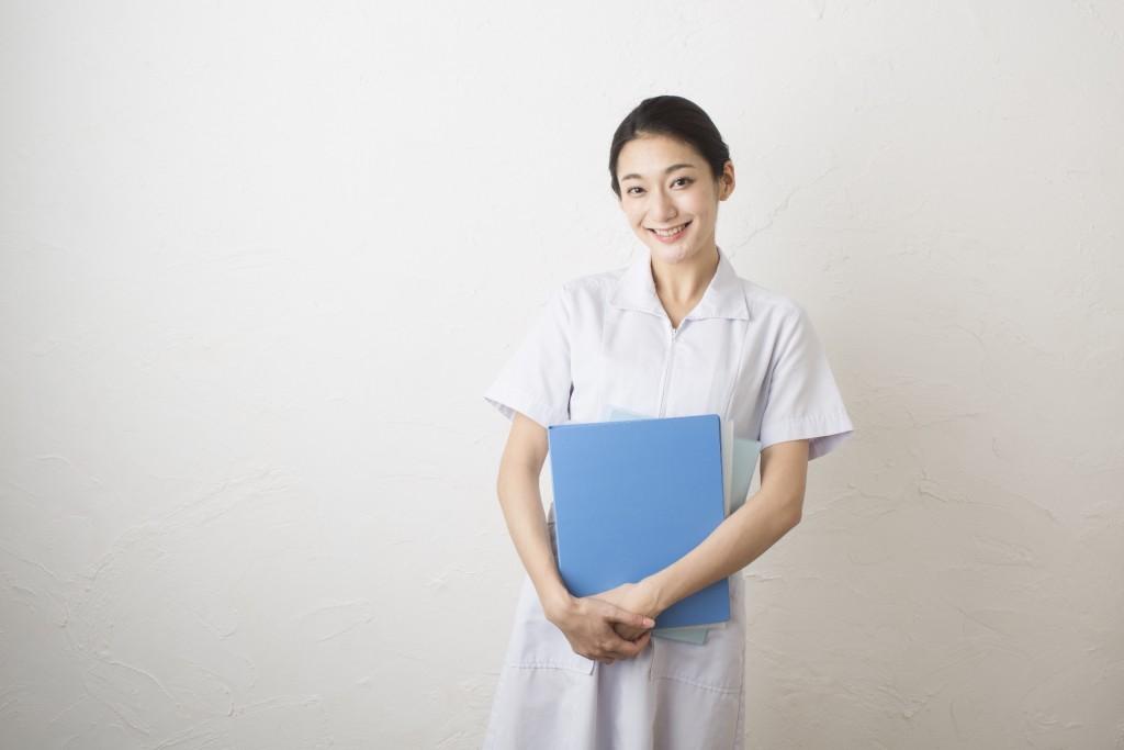 妊婦健診の内容はどんなの?これで不安は無くなります!