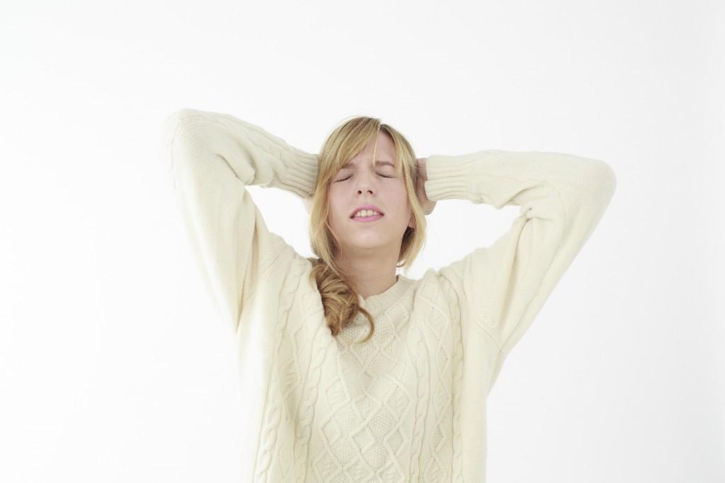 妊娠によって引き起こされるいろんな病気の対応策を知りたい!